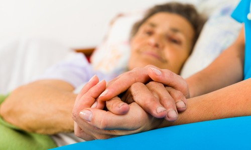 Cancer pain: what is it and how do you treat it?